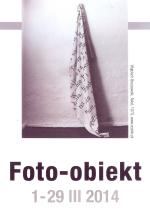 Foto-obiekt