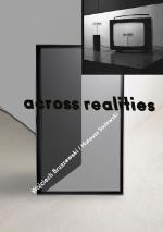 across realities